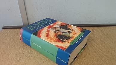 Garri Potter i Prints-polukrovka / Harry Potter and the Half-Blood Prince (Russian Edition)