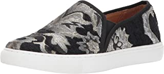 Opportunity Shoes - Corso Como Womens Skipper Skipper