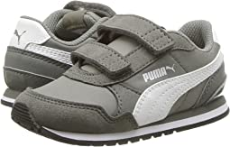 Puma Kids - ST Runner v2 NL V (Toddler)