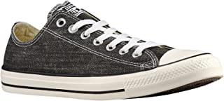 Best converse ox washed canvas shoes Reviews