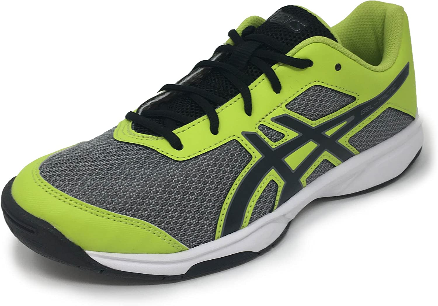 ASICS Gel-Tactic 2 GS Junior Indoor Court shoes