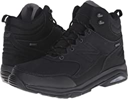 df31207eb0690 New balance mw3000v1 hiking shoe womens + FREE SHIPPING | Zappos.com