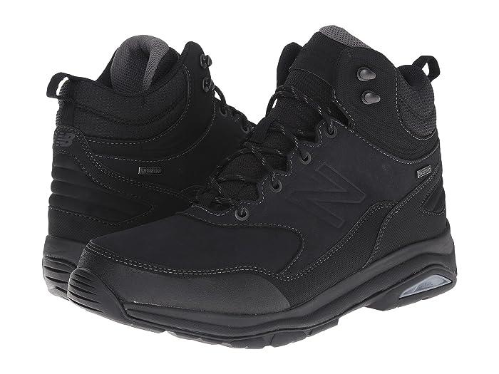 balance chaussures chaussures balance chaussures balance mw1400br new mw1400br mw1400br new new qVMjLzGSUp