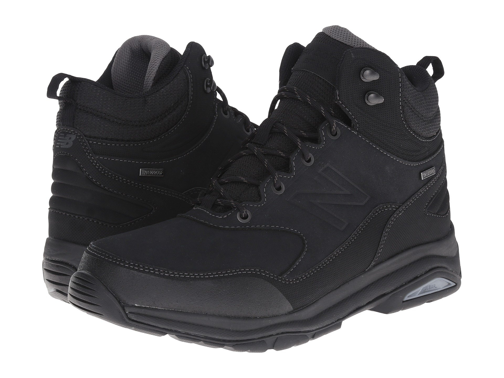 9dc7832093d0 Men s Boots + FREE SHIPPING