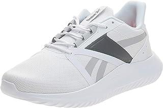 Reebok ENERGYLUX 3.0 Men Road Running Shoe
