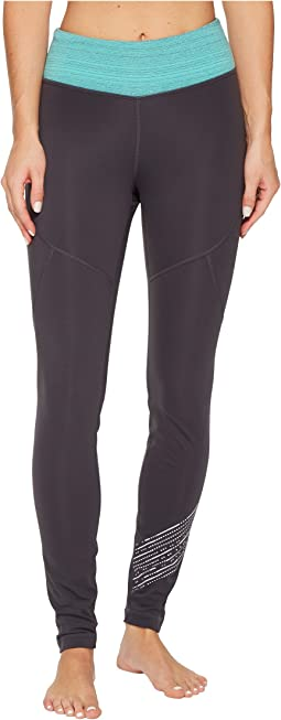 Marmot - Fore Runner Tights