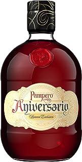 comprar comparacion Pampero Aniversario Ron de Venezuela - 0.7 L