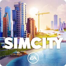 cities skylines free mac
