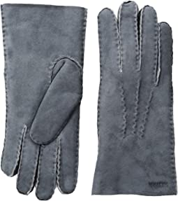 Hestra - Sheepskin Gloves