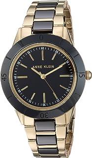 Anne Klein Reloj para Mujer