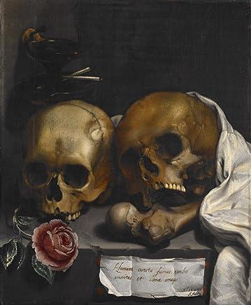 IL POTERE SUI MORTI di Alberto Faregna: Romanzo di una amicizia infernale. (EPICHE DAPPENDICE Vol. 1)