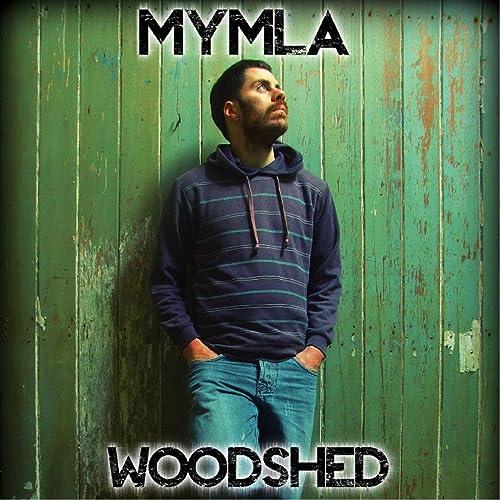 Woodshed (2012)