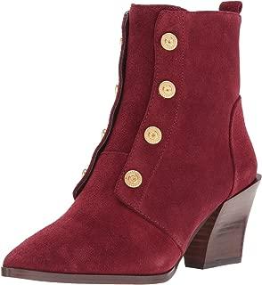 Women's Ellsworth Ankle Boot