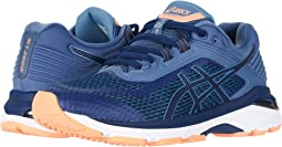 010bb1a1a7e2 Asics Running Shoes