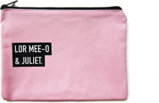 Lor Mee Punny Pouch