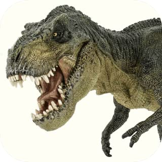 Quiz Game for the Jurassic Park Movies - Including Questions about Jurassic World and general knodwledge facts about dinosaurs