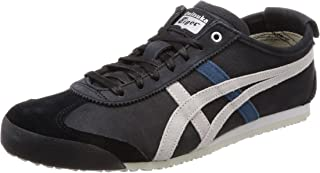 Chaussures femme Onitsuka tiger