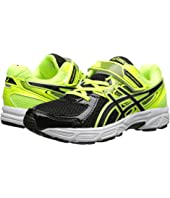 ASICS Kids Pre-Contend™ 2 PS (Toddler/Little Kid)