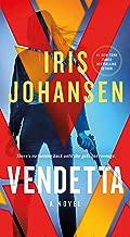 Best iris johansen book vendetta Reviews