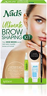 Best facial wand eyebrow shaper Reviews