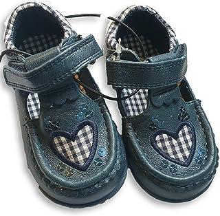 Amazon.co.uk: Mothercare: Shoes \u0026 Bags