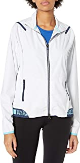 Skechers Women's Goshield Approach Full Zip Jacket