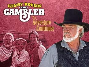 Best gambler 2 movie Reviews