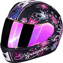 Suchergebnis Auf Für Motorradhelm Pink