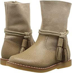 Parker Bootie with Tassels (Toddler/Little Kid/Big Kid)