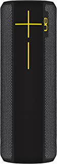 Ultimate Ears BOOM 2 Portable Wireless Bluetooth Speaker, 360 Immersive surround sound and Deep Bass, Waterproof IPX7, 100...