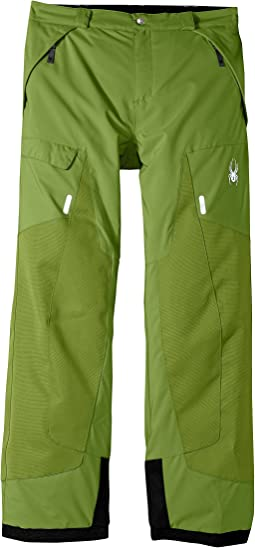 Spyder Kids - Action Pants (Big Kids)