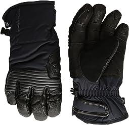 Mountain Hardwear - Powder Maven Gloves