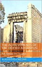 Best the achievements of augustus Reviews