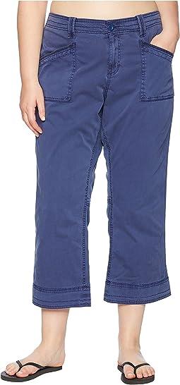 Aventura Clothing Plus Size Arden V2 Slimmer