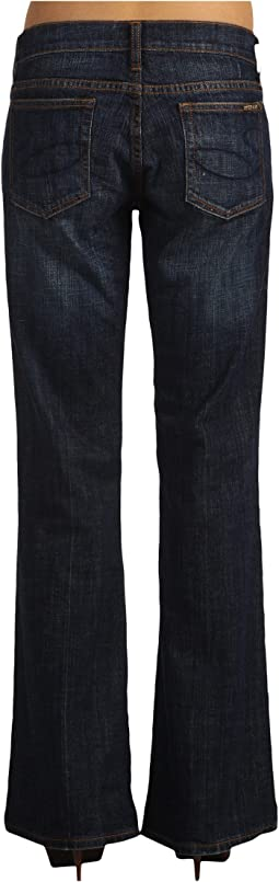 0360ecf1a8 Women's Stetson Jeans + FREE SHIPPING | Clothing | Zappos.com