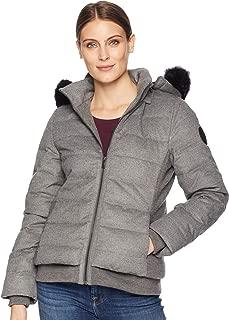 Best ugg coats ladies Reviews
