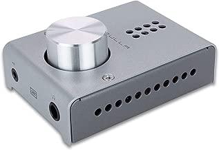 Schiit Fulla 2 D to A Converter and Headphone Amplifier - DAC/Amp