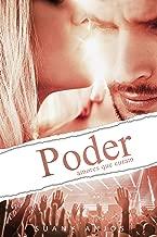 Poder: Volume único (Amores que Curam Livro 2)