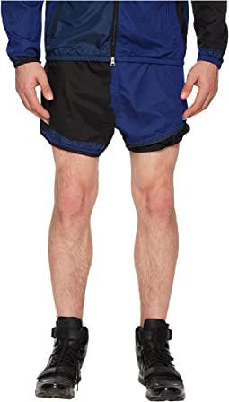 Decon Shorts
