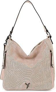 SURI FREY Beutel Romy 11903 Damen Handtaschen Uni One Size