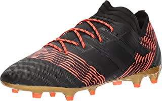 adidas Men's Nemeziz 17.2 Fg Soccer Shoe