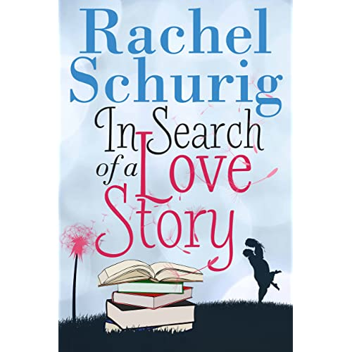 Beach Love Stories Amazon