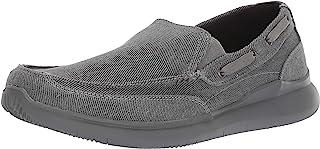 حذاء فيسول للرجال من بروبيت