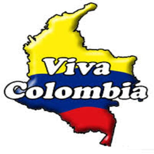 Colombia phrases and sayings