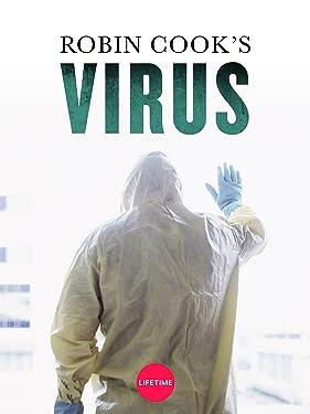 Robin Cook's Virus
