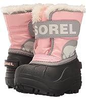 SOREL Kids - Snow Commander (Toddler)
