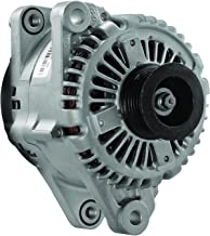 Best 2007 kia amanti alternator replacement Reviews