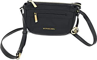 Best julia and michael bags Reviews