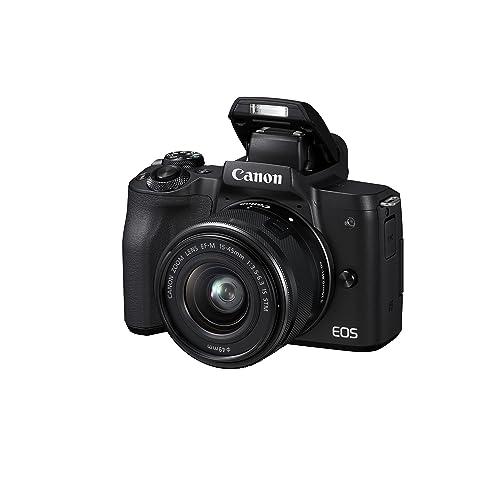EOS Canon: Amazon.es