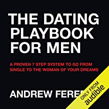 Best single woman's guide to dating Reviews